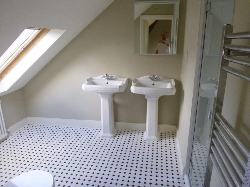 2018-06-20 Bathroom 1