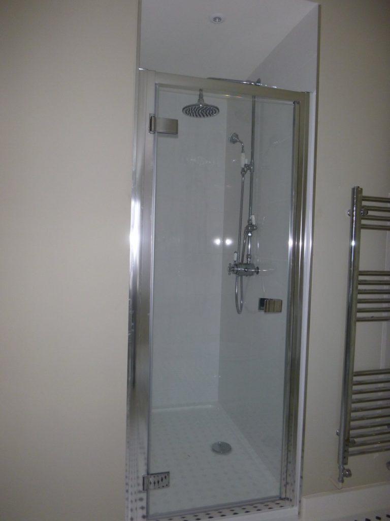 2018-06-20 Bathroom 2