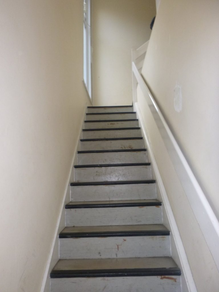 2018-06-20 Stairs before